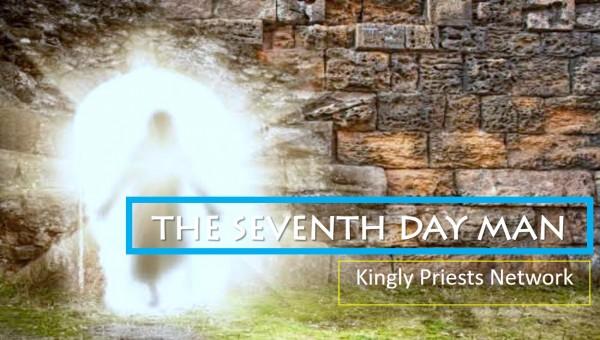 seventh-day-manSEVENTH-DAY MAN