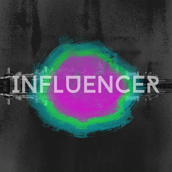 influencer-pastor-ken-dutton-may-31-2020Influencer - Pastor Ken Dutton - May 31, 2020