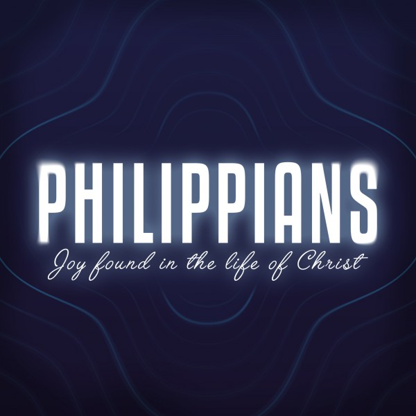 "CR & SG THE BOOK OF PHILIPPIANS    ""The Day of the Lord"""