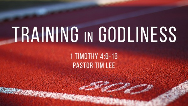 training-in-godlinessTraining in Godliness