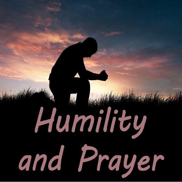 loc-radio-lord-teach-me-to-pray-text-matthew-65-15-part-2LOC Radio Lord Teach Me To Pray Text Matthew 6.5-15 Part 2