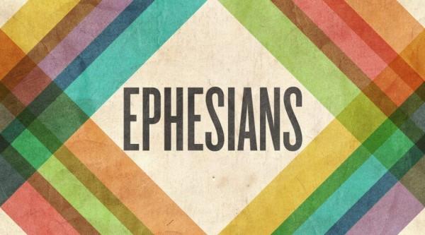 30jun19-ephesians-61030JUN19 Ephesians 6:10