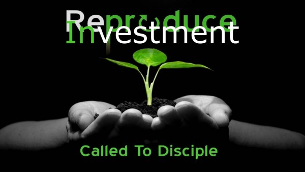investment-that-pays-dividendsInvestment that Pays Dividends