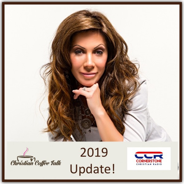 2019-update-for-christian-coffee-talk2019 Update for Christian Coffee Talk