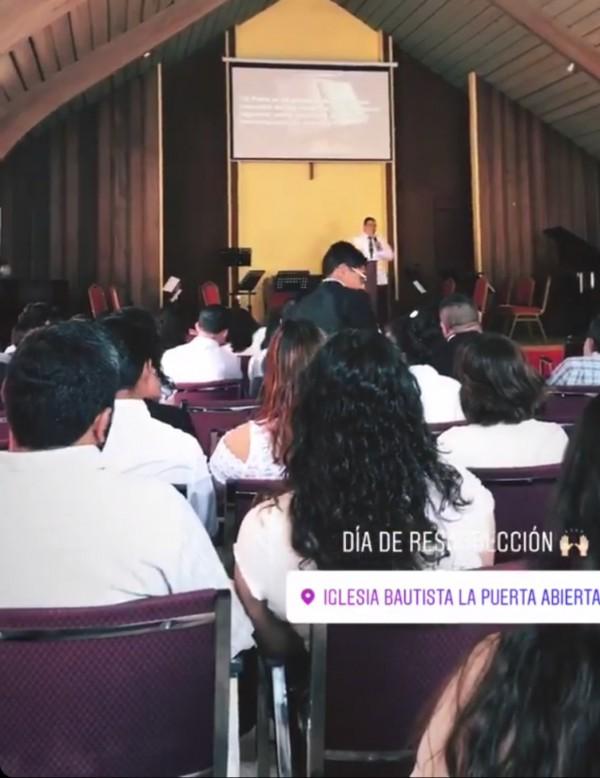 Efectos Poderosos Y Factuales De La Resurrección De Cristo