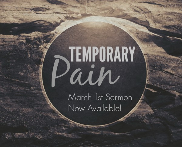 ethan-barkman-temporary-pain-march-1stEthan Barkman - Temporary Pain  - March 1st