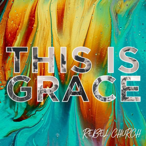 grace-definedGrace Defined