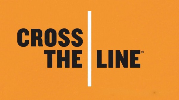 cross-the-lineCross The Line