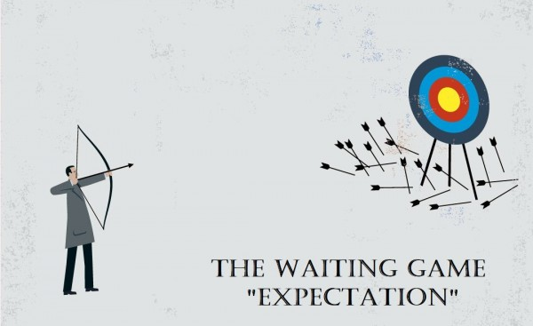 the-waiting-game-expectation-5-12-19The Waiting Game- Expectation (5-12-19)