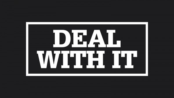 deal-with-itDeal With It