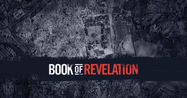 revelation-1Revelation 1
