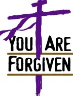 forgiveness-necessary-for-salvationForgiveness: Necessary for Salvation