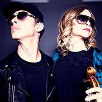 spotlight-musical-couples-for-christ-9717Spotlight: Musical COUPLES for Christ!! (9/7/17)