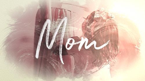 mothers-day-i-samuel-125-28-i-samuel-2-1-11Mother's Day - I Samuel 1:25-28; I Samuel 2: 1-11