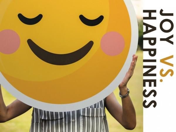 john-abbott-happiness-vs-joy-8-11-19John Abbott- Happiness vs Joy (8-11-19)
