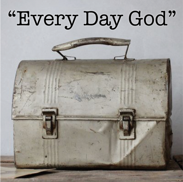 11-04-2018-everyday-god-is-your-father