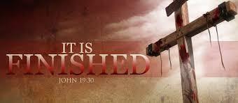 John 19 Crucifixtion
