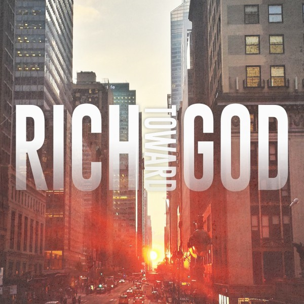 sg-rich-toward-god-give-generouslySG RICH TOWARD GOD ...