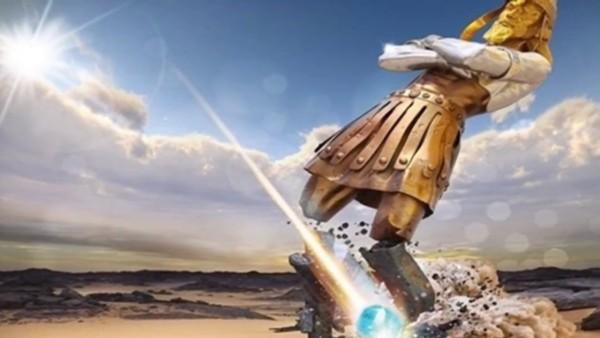 """Daniel 2 """"El Sueño de Nabucodonosor, la caída de los imperios y el reinado del Mesias"""""""