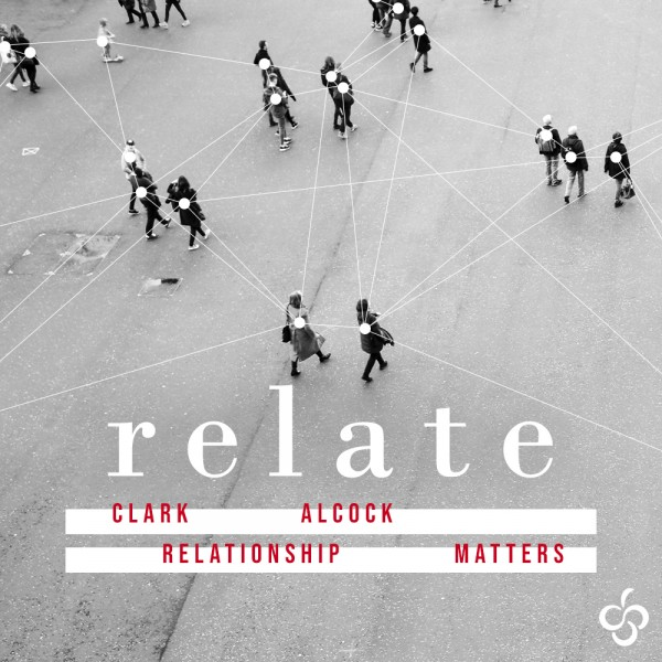 relationship-matters-city-pm-clark-alcockRelationship Matters // City PM // Clark Alcock