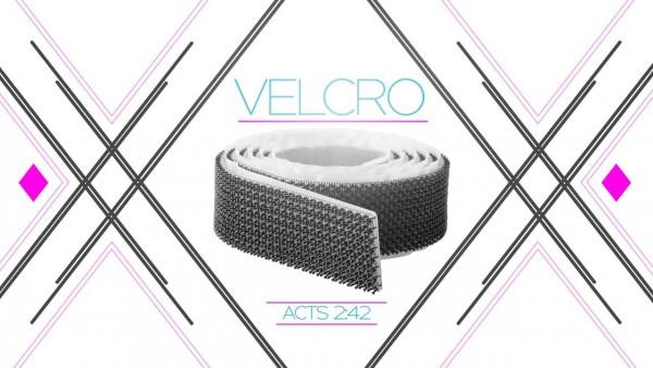 velcro-1Velcro