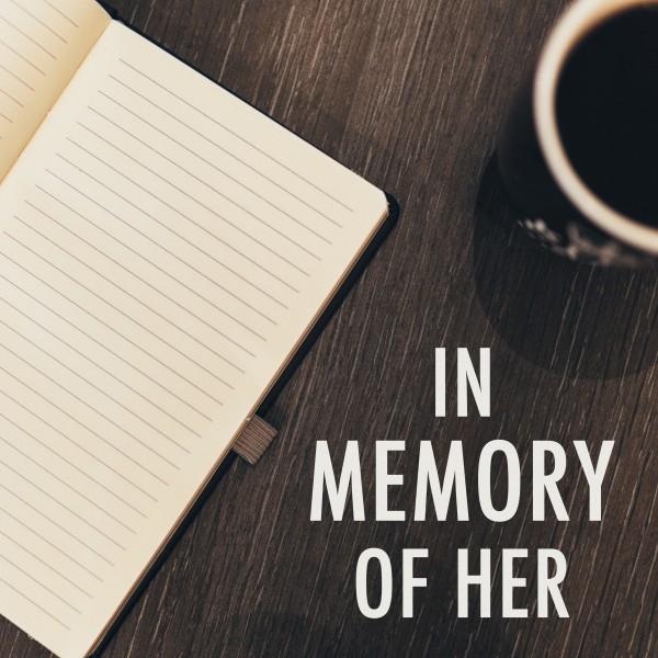 in-memory-of-herIn Memory of Her