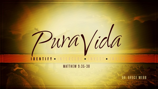 pura-vida-week-2Pura Vida Week 2