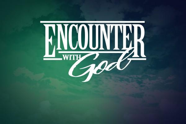 cr-sg-encounter-with-godCR & SG  Encounter With God