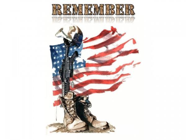 rememberRemember
