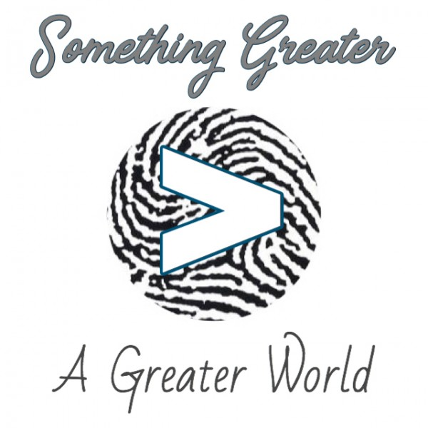 a-greater-world-12118A Greater World 1/21/18