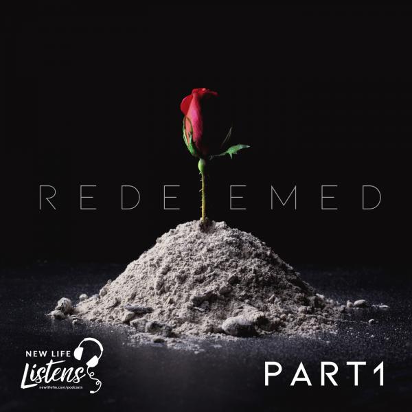 redeemed-part-1-with-pastor-jordan-fairchildRedeemed - Part 1 with Pastor Jordan Fairchild