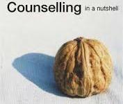 biblical-counselling-in-a-nutshellBiblical counselling in a nutshell.