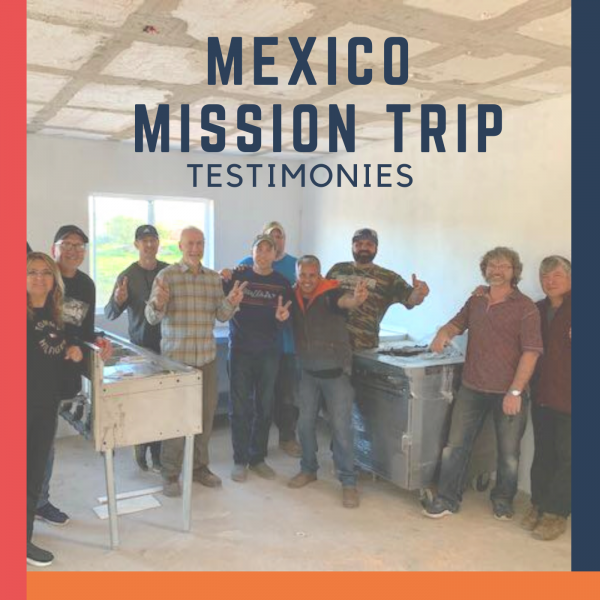 mexico-mission-trip-testimonies-march-15th-2020