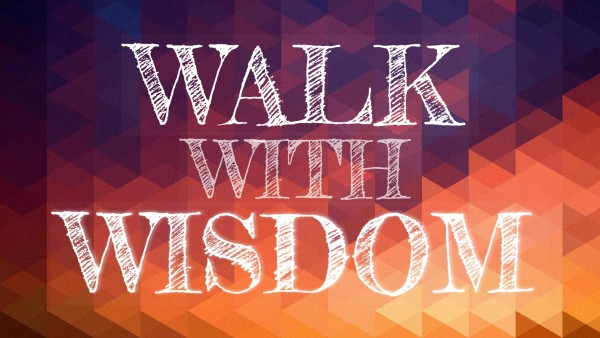 wisdom-about-friendsWisdom about Friends
