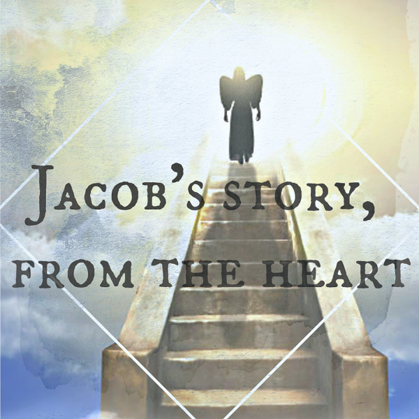 jacobs-story-from-the-heart-october-28th-2018Jacob's story, from the heart- October 28th, 2018