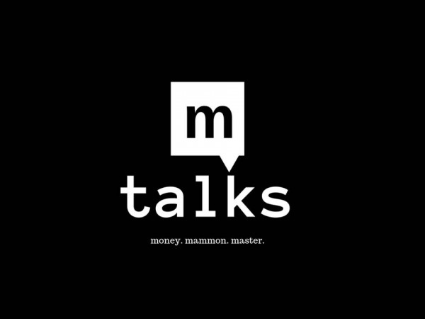 M Talks - Part 1 - End Point