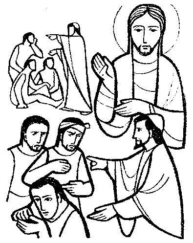 matthew-201-16-pentecost-16aMatthew 20:1-16 (Pentecost 16A)