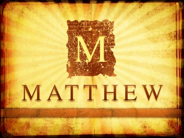 matthew-2669-75Matthew 26:69-75