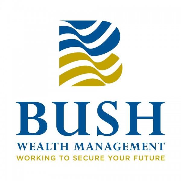 establishing-a-financial-safety-netEstablishing a Financial Safety Net