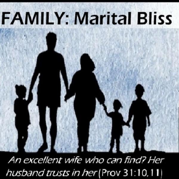 05-bliss-and-faithfulness-prov-505 - Bliss and Faithfulness - Prov 5