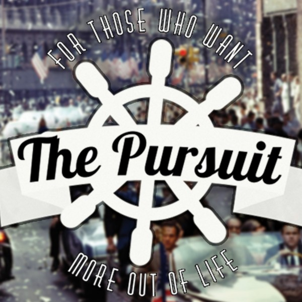 sg-the-pursuit-remix-weekendSG THE PURSUIT    ReMix Weekend
