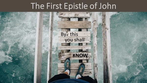 01-a-brief-intro-to-the-epistles-of-john-and-a-survey-of-i-john01 A Brief Intro to the Epistles of John and A Survey of I John