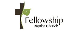 a-church-walking-worthy-of-its-callA Church Walking Worthy of its Call