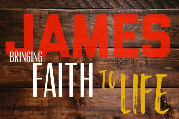james-519-20James 5.19-20
