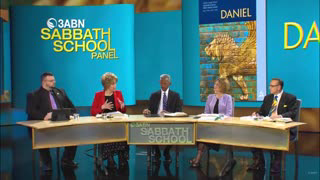 lesson-12-from-north-and-south-to-the-beautiful-land-3abn-sabbath-school-panel-q1Lesson 12: From North and South to the Beautiful Land - 3ABN Sabbath School Panel - Q1