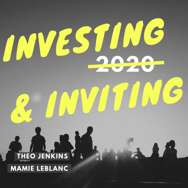 investing-inviting-feb-2-2020Investing & Inviting -Feb 2, 2020