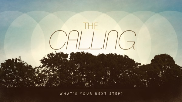 the-callingThe Calling