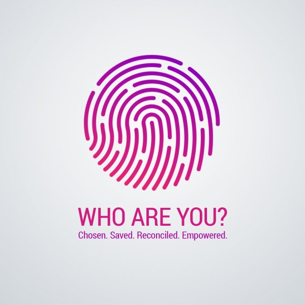 cr-who-are-you-chosen-in-christCR WHO ARE YOU?