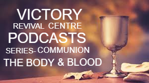 sowing-to-the-body-blood-of-jesus-part-2-march-15-2019Sowing to the Body & Blood of Jesus Part 2 March 15, 2019
