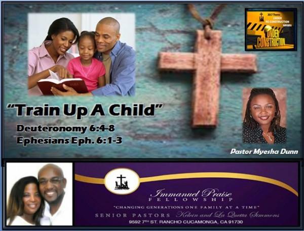 pastor-myesha-dunnPastor Myesha Dunn